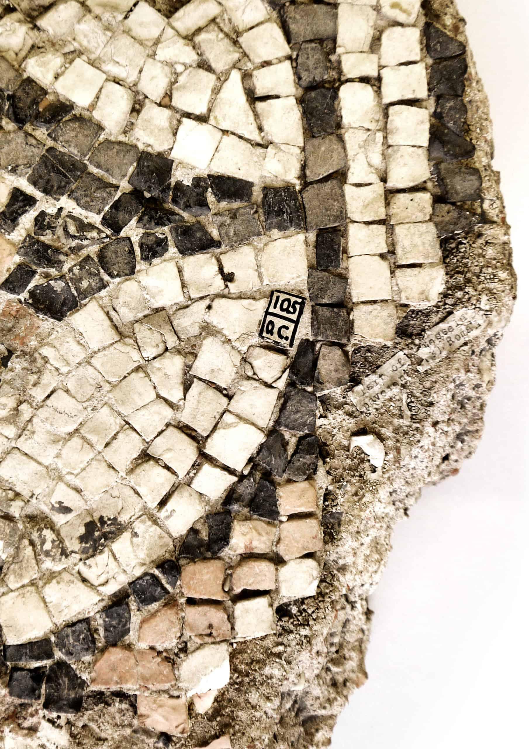Romans 3d Roman_Mosaic_Floor_CJ