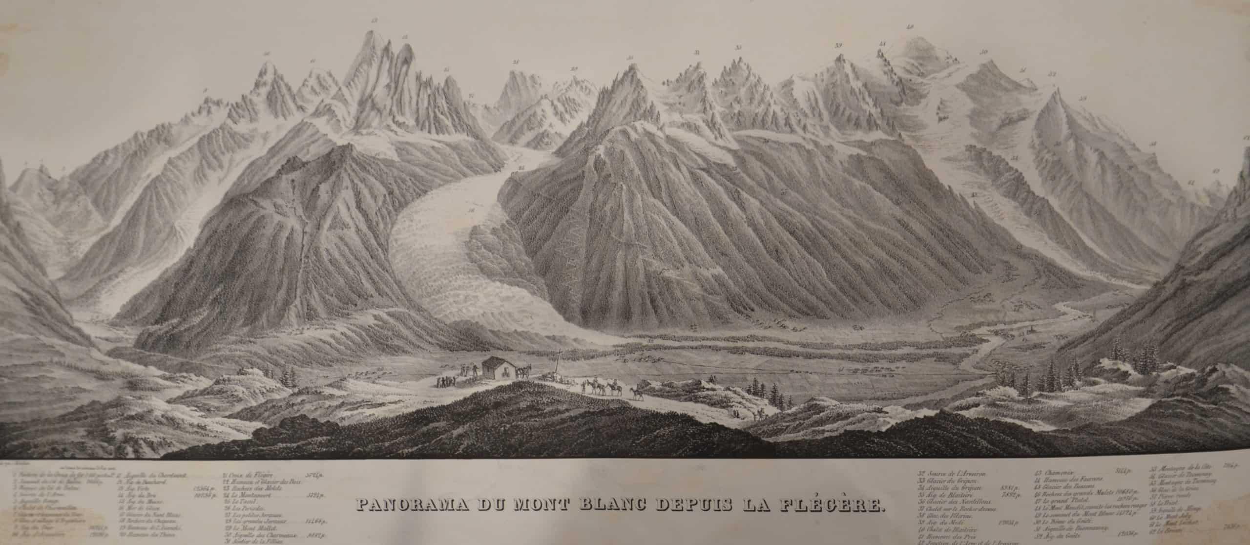 Masters 1d DSC_1129 Mont Blanc