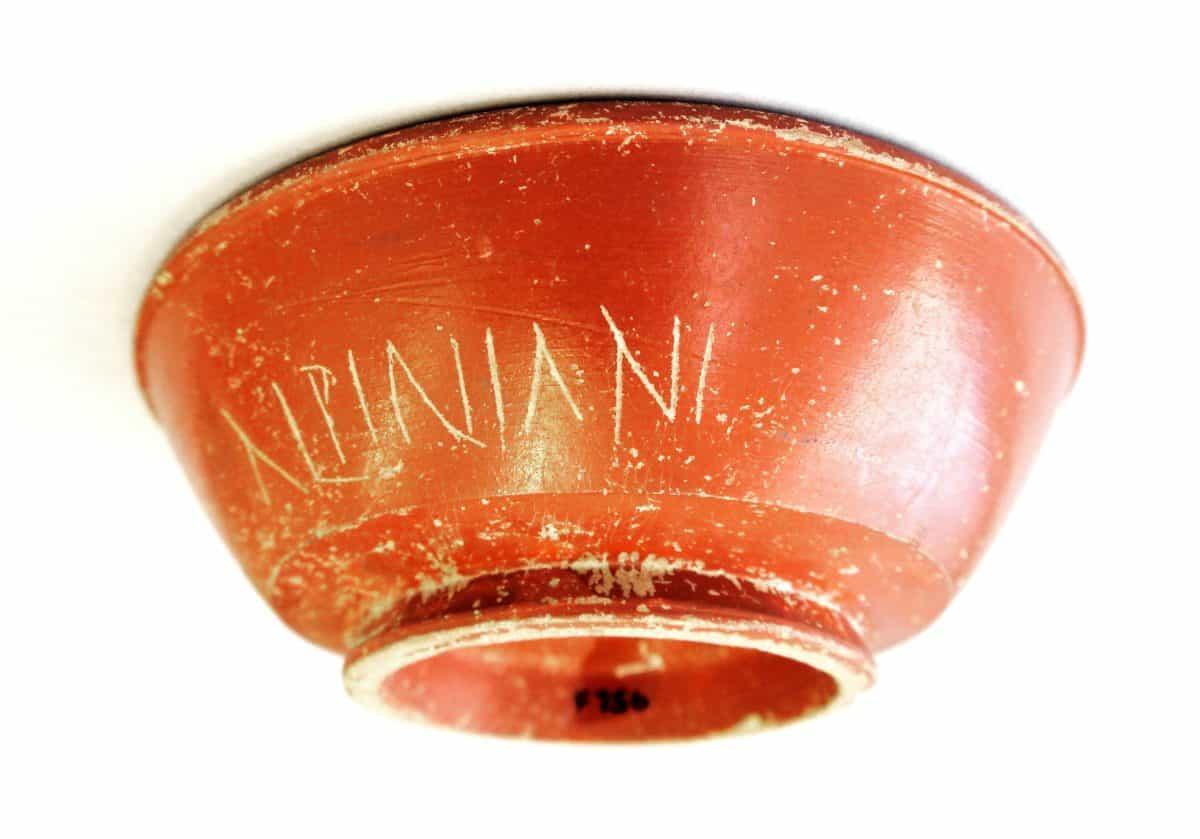 Romans 10 F0756_FTC_Samian_Bowl_1_CJ