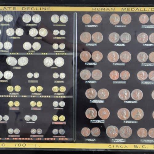 Romans 9 Art Store J1 T0371 (2)