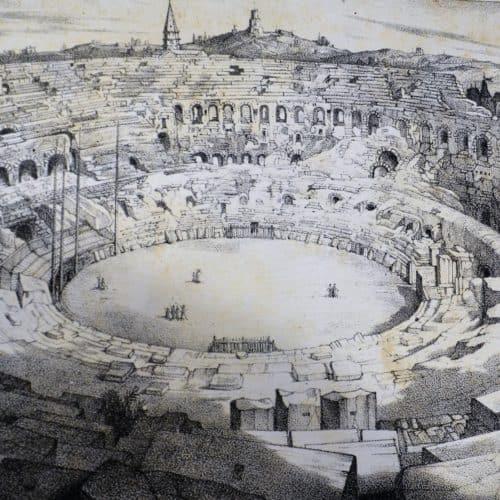 Romans 12 DSC_0875 cropped