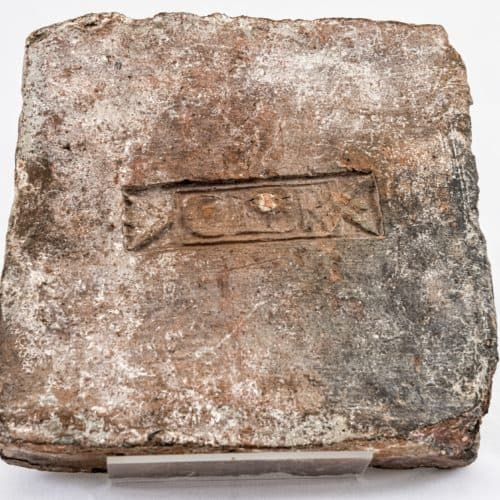 Romans 5d F0609_FTC_CLBR_Tile_1_FCC