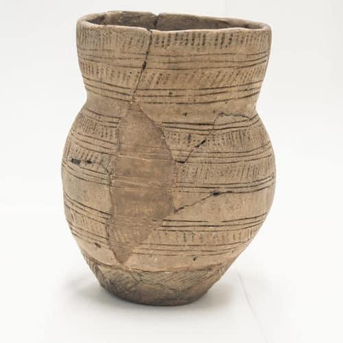 Stone Age to Iron Age 12 F2526_FTC_Bronze_Age_Beaker_2_FCC