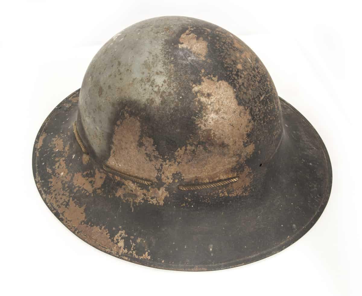 WW2 19 F5848_FTC_Helmet_FCC