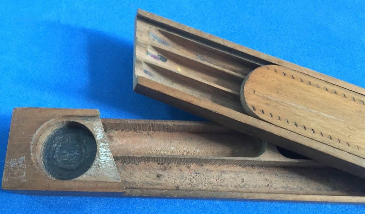 WW2 6 IMG_2671 (pencil case)